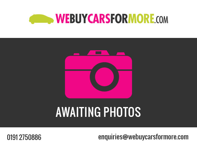 USED 2005 05 VAUXHALL ZAFIRA 1.6 LIFE 16V 5d 105 BHP **UNWANTED PART EXCHANGE**