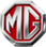 Used MG for sale in Newcastle Upon Tyne