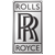 Used ROLLS-ROYCE for sale in Newcastle Upon Tyne