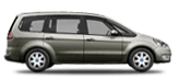 Used MPV+Estates for sale in Newcastle Upon Tyne